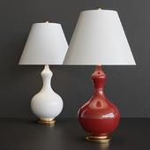 circa lighting Table lamp Adison