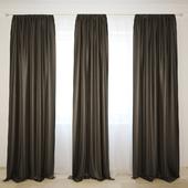 Curtains-103