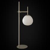 Table lamp Erich MOD221 TL 01 G