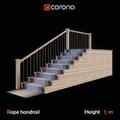 Rope_handrail_2