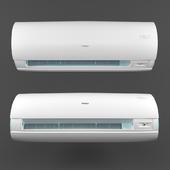 Air Conditioner Haier AS25S2SD1FA