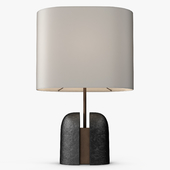 Caste - Madoc table lamp