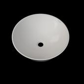 Wash basin Piccadilly GA-4011