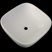 Wash basin Piccadilly GA-4014