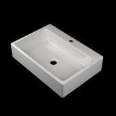 Wash basin Piccadilly GA-430