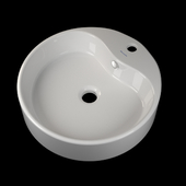 Wash basin Piccadilly KN-749