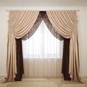 Curtains-104