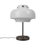 Copenhagen sc13 Table Lamp