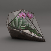 floraarium