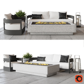 Search Results For Tag Outdoor Furniture