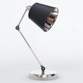 Table lamp Eurosvet Koby 01015/1