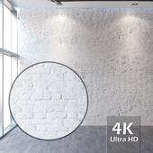 Bricklaying 071