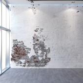 Brickwork 090