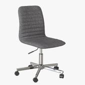 Office chair ABILDHOLT