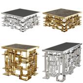 Tables Specter Eichholtz Collections