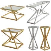 Tables Connor Eichholtz Collections