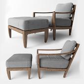 lounge chair 03