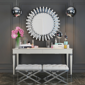dressing table-01