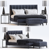 BED BY SOFA AND CHAIR COMPANY 13