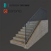 Metall_handrail_for_steps