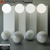 Marble Slab & Seamless texture Set 125