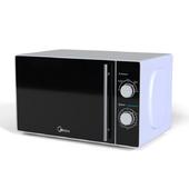 Microwave Midea