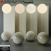 Marble Slab & Seamless texture Set 127