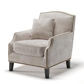 EICHHOLTZ 111736 Chair Merlin