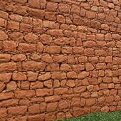 Stone Wall_4