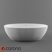 Bath coco Blu-Stone BT0304N17