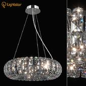 741064 Onda Lightstar