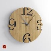Clock_Niko_001