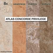 Atlas Concorde PRIVILEGE