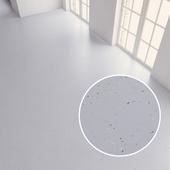Vinyl tiles 022