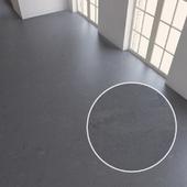 Vinyl wall tiles 027