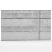 Plasret Concrete Call