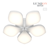 Chandelier for ceiling LUMION 3645 / 60CL GABRIELLA
