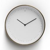 Wall clock PANOERA