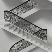 Stairs 3636
