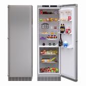 Liebherr RB 1410 fridge