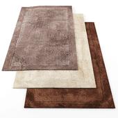 Debenhams rugs1