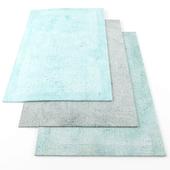 Debenhams rugs2
