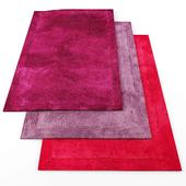 Debenhams rugs3