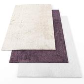 Debenhams rugs4