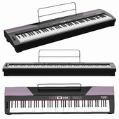 Thomann DP-26 Digital Pianos