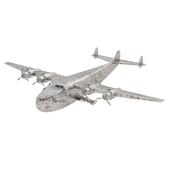 Boeing 314 Clipper Model