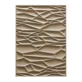 Carpet Moooi / Dry