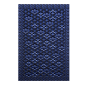 Carpet Moooi / Crystal Rose