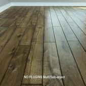 Laminate. Natural wood. 080