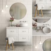 Bathroom Furniture I Bathroom furniture_01